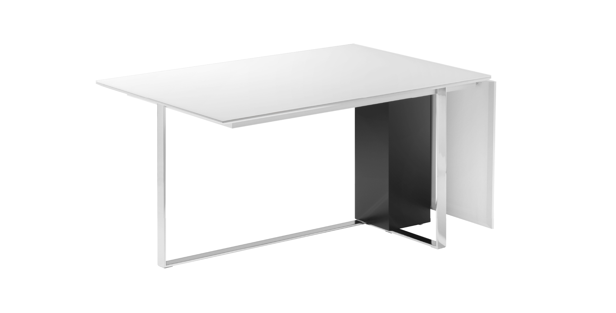 seranda. Black Bedroom Furniture Sets. Home Design Ideas